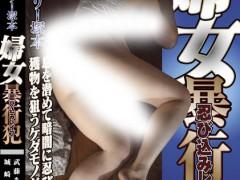 城崎桐子(しろさきとうこ)个人精彩作品【HQIS-013】资料详情