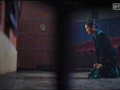 金素妍下跪死敌认错 《上流战争2》前夫陪睡